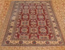 epic 10 x 16 area rug 70 for your countertops inspiration with 10 x 16 area