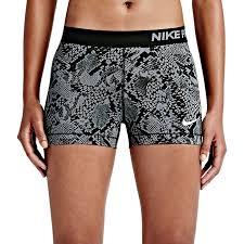 nike pro shorts. nike pro 3 inch heights vixen ladies running shorts 0