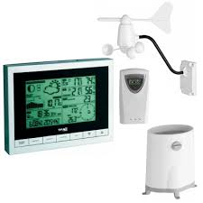 <b>Метеостанция TFA</b> Sinus (подключение к ПК) – цена, купить в ...