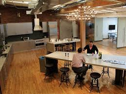 office kitchen tables. if you have an idea but youu0027re too lazy to start a company quirky will pay lifetime royalty for it office kitchen tables