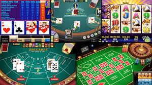 Why Choose Pg Slot Over Other Gambling Websites? | E-PLAY Africa