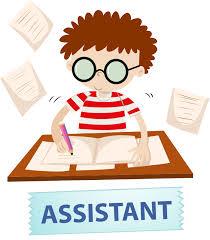 essay writing service uk order best student assignment writer help uk essay writing service