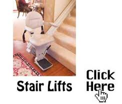minivator stairlift best free stair lift glossary Stannah Stair Lift Wiring Diagram tags acorn stairlift review bison 50 stairlift freelift stairlifts summit stairlifts cheap stairlift free stair lift stair lifts nj stannah stair lift circuit diagram