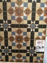 Laminate Flooring For Kitchens Tile Effect Tile Effect Laminate Flooring Sandropaintingcom