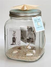 Glass Jar Decorating Ideas 100 Great Homemade Gift in a Jar Recipes Tip Junkie 34