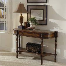 antique foyer furniture. simple furniture 25 editorialworthy entry table ideas designed with every style and antique foyer furniture