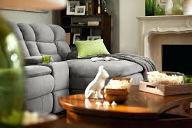 Comfortable Lounges Australia Sofa For Family Room Why Are Couches So To  Sleep On. Comfortable Lounges Australia Couches Canada To Sleep On.  Comfortable ...