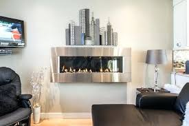 wall mounted fireplace fireplace best wall mount electric fireplace ideas on for mounted design a warm