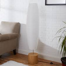 Cheap Paper Lamp Shade Diy Find Paper Lamp Shade Diy Deals On Line