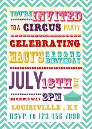 birthday party invitations barbie birthday party dresses birthday perfect birthday party invitations bounce house