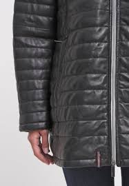 mujer chaquetas oakwood chaqueta de cuero black oakwood leather conditioner australia perfecto