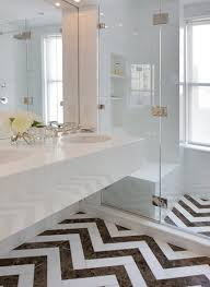 5 tile trends our charlotte marketing agency is watching for patterned bathroom floor tiles