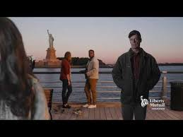 Liberty Mutual Insurance Commercial Videos Matching Liberty Mutual Revolvy