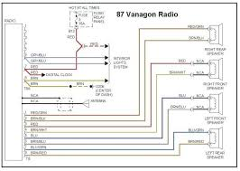 medium size of metra radio wiring harness chevy 70 1817 diagram 1761 instructions for light switch