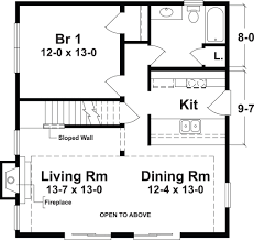 >lakeview a by simplex modular homes two story floorplan simplex modular homes lakeview a two story description as a two story home this three bedroom two bath floor plan features a few things which are sure to