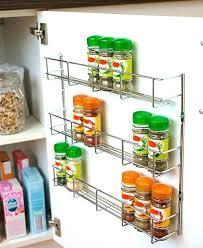 closetmaid door storage wall cabinet medium size of chalkboard storage cabinet pantry door rack wood inside