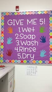 office bulletin board ideas pinterest. How To Be A School Nurse Best 25 Bulletin Board Ideas On Pinterest Health Office