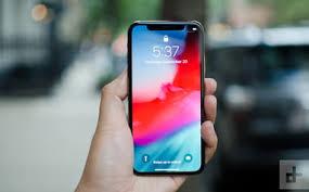 Ipho E Iphone Xs