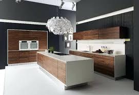latest kitchen designs cabinets styles modern design popular trending in pakistan 2013 modern kitchen design o29 kitchen