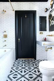 bathroom designs 2012 traditional. Wonderful Bathroom Traditional Bathroom Designs 2012 Tiles48 Tile Design Small Cape  Cod Homes Interior Inside O