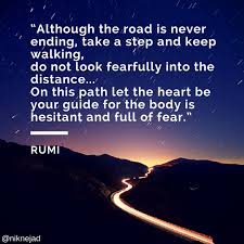 Rumi Quotes On Life Delectable Quotes About Life Rumi The Unity Codex