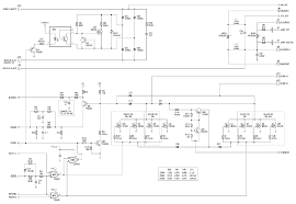 apc smart ups circuit diagram with schematic pictures 15069 Ups Wiring Schematic full size of wiring diagrams apc smart ups circuit diagram with blueprint pictures apc smart ups powernetics ups wiring schematic