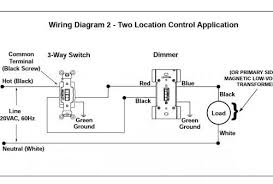lutron inspiring wiring ideas Lutron Diva Dimmer Wiring Diagram pretty wiring diagram lutron dimmer switch lutron 3 way dimmer wiring and lutron 3 way dimmer marvelous lutron diva wiring diagram for lutron diva dimmer