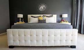 Small Picture Gray Bedroom Color Schemes Descargas Mundialescom