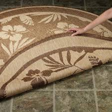 Exteriors Wonderful Indoor Outdoor Carpet Rolls Indoor Outdoor