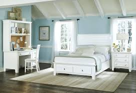 beachy furniture. Beautiful Furniture Beachy Tv Stand Coastal Cottage Bedroom Furniture White To Beachy Furniture H