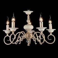 casa padrino baroque ceiling chandelier cream gold 56 x h 36 cm antique style furniture chandelier chandelier pendant light hanging lamp