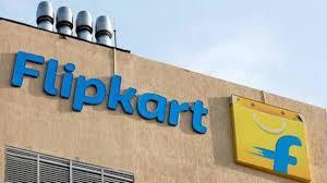 Flipkart Big Saving Days Sale: Big Discounts on These Smartphones