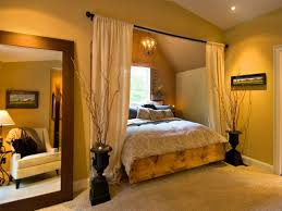 elegant master bedroom design ideas. Size 1024x768 Romantic Master Bedroom Design Ideas Elegant