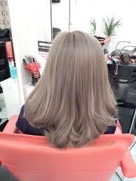 Blonde Hair Colour Blonde Hairstyles Pinterest