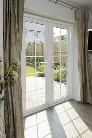 French Doors / Windowmate uPVC Home Improvements