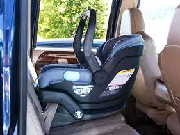 uppababy mesa car seat an honest