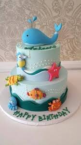 Grooms Cake Ideas Fishing S Wondercraftnetworksus