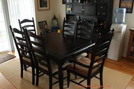 Ashley Furniture Kitchen Chairs Brilliant Ashley Furniture Kitchen Table And Chair Sets Naindien
