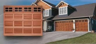 Garage Doors by Clopay Americas 1 Garage Door Brand
