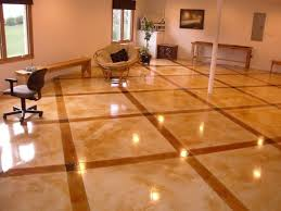 indoor concrete floor finishes incredible indoor concrete stain stain a concrete floor excellent on floor inside indoor concrete floor