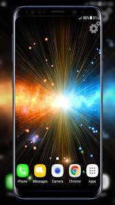 Google Wallpaper Theme Fire And Ice Live Wallpaper Fire Ice Wallpaper Android