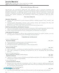 bar manager job description resume examples bar manager job description colbro co
