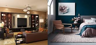 Best Interior Design Companies In Kenya Best Home Interior Decor Designers In Nairobi Kenya
