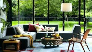 west elm sectional reviews home attractive harmony sofa streamline coffee table