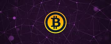 Actual buy/sell rates depend on market liquidity and. Should You Buy Bitcoin Right Now An Expert Opinion Jean Galea