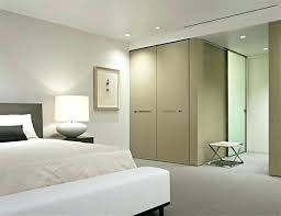 diy murphy bed ikea bed medium size of bed bed beds in furniture create bed