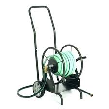 liberty revolution hose reel in box liberty hose reel liberty 704 decorative hose reel wall mount