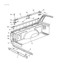 1984 dodge r age vacuum diagram renault kangoo stereo wiring diagram at ww1 ww