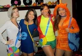 internet explorer costume internet explorer album on imgur