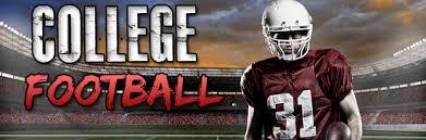 Best     Mississippi state football tickets ideas on Pinterest     Image is loading      OREGON DUCKS FULL UNUSED COLLEGE FOOTBALL SEASON